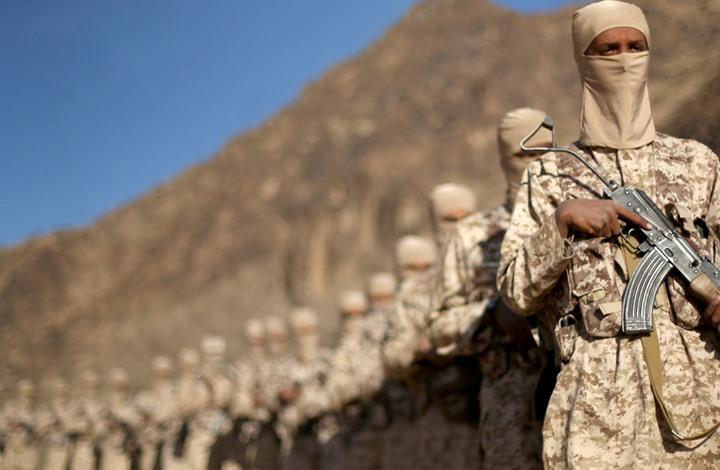صورة تنظيم الدولة يتأقلم مع الحالة الراهنة..كيف أصبح؟