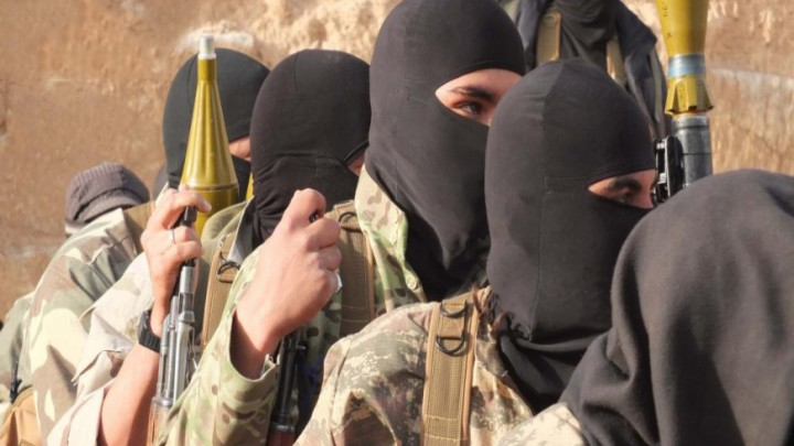 صورة بدعم روسي النظام يواصل تقدمه في السويداء