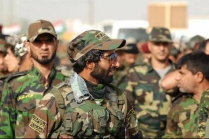 صورة قضم روسي للمشروع الإيراني بسوريا