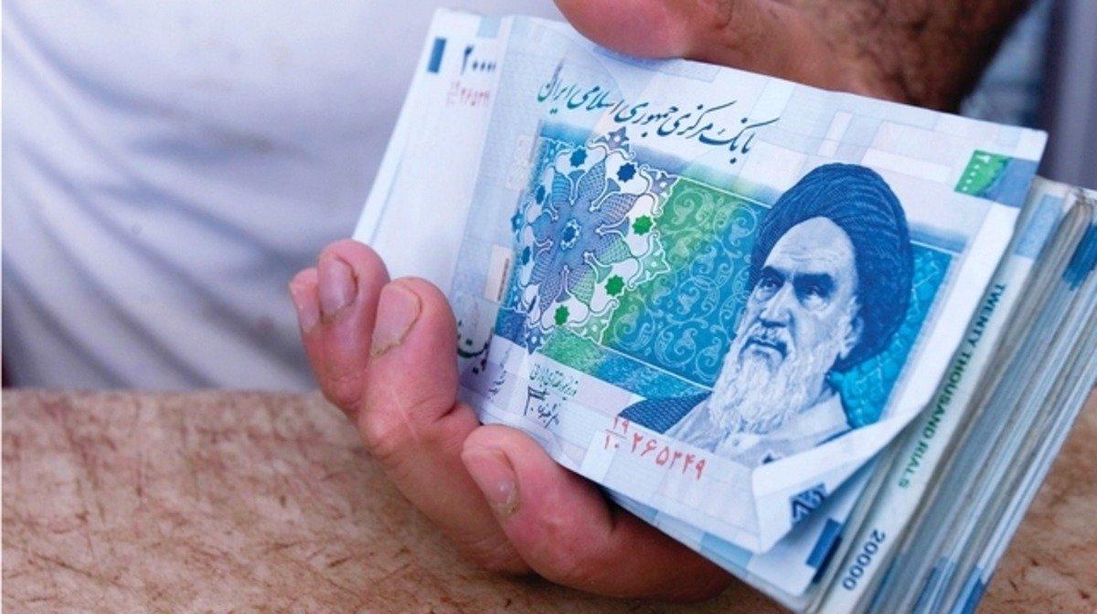 صورة الشركات الألمانية تغادر السوق الإيرانية