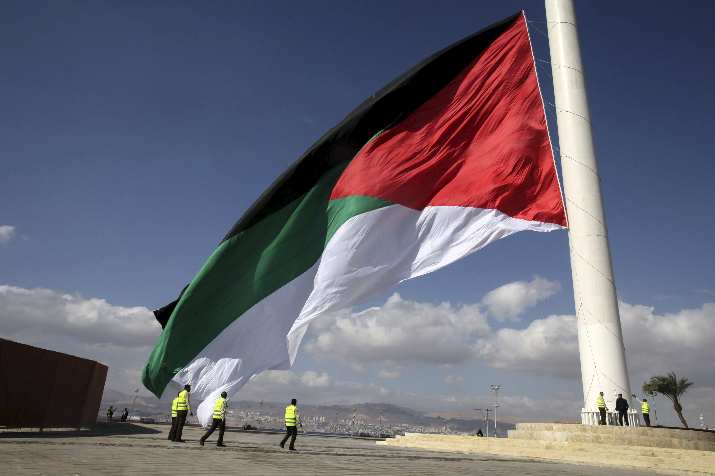 صورة نائب أردني يهاجم أبو ظبي والرياض: المملكة ليست للبيع