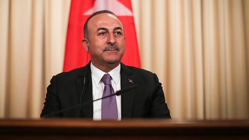 صورة تركيا: الحل العسكري بإدلب سيؤدي لكارثة