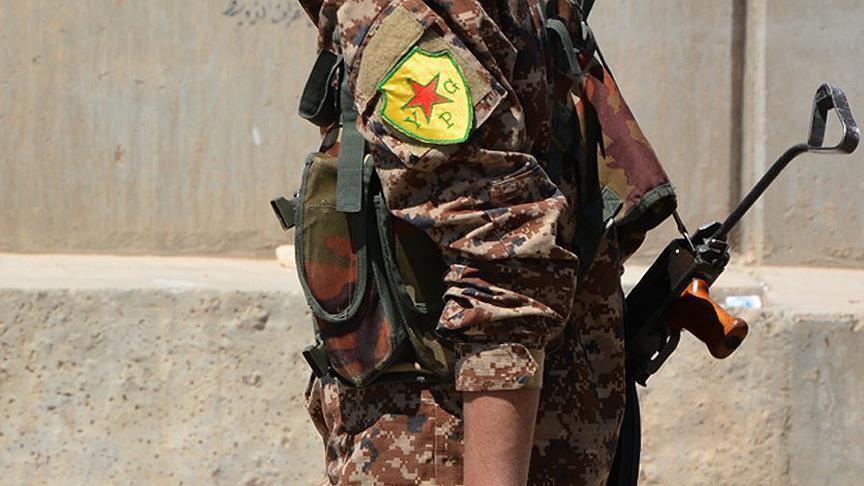 صورة كنائس سورية ترفض ممارسات الوحدات الكردية
