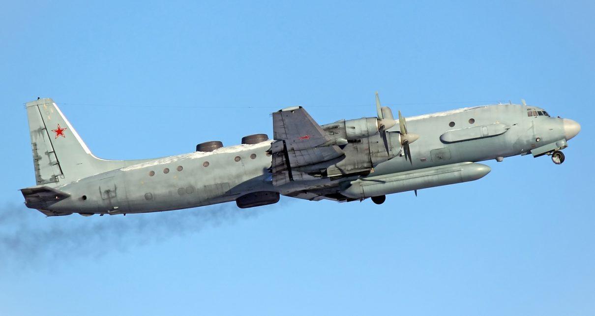 صورة دفاعات الأسد تكبد روسيا خسائر فادحة!