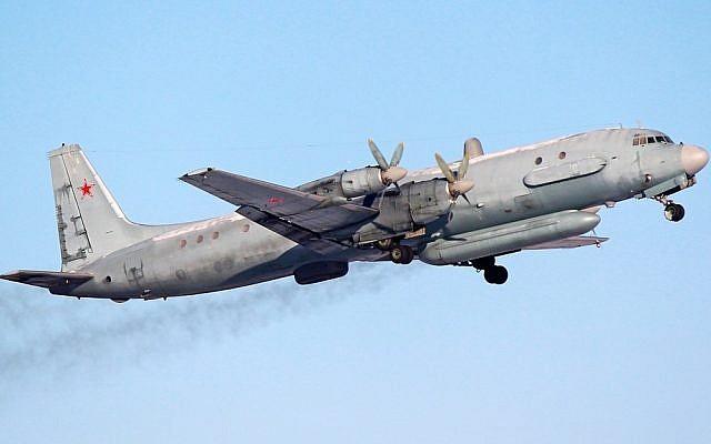 صورة سوريا..روسيا غير قادرة على حماية قواتها