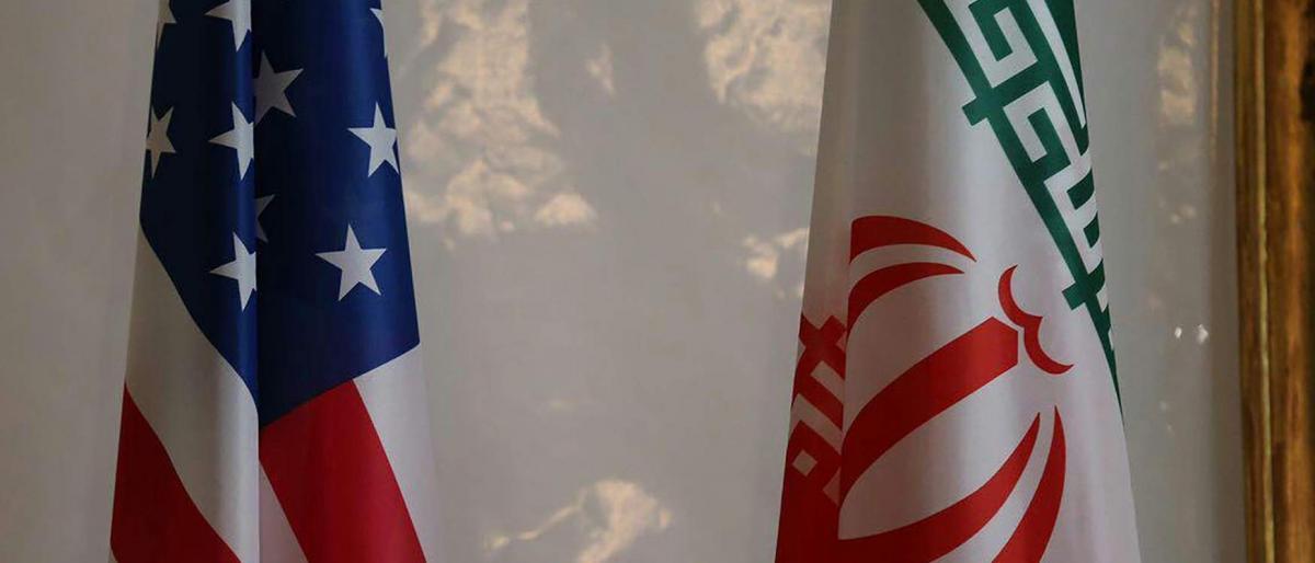 صورة ما قصة الصفقة السرية بين ترامب وإيران؟