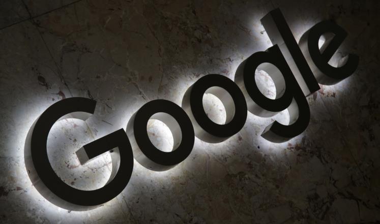 صورة رئيس غوغل السابق: هذا مصير الإنترنت بعد 10 سنوات