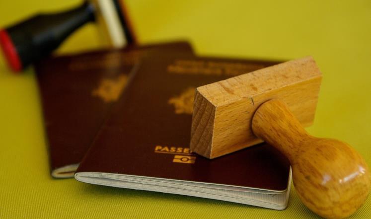 صورة تعرف على أقوى جوازات السفر لعام 2018