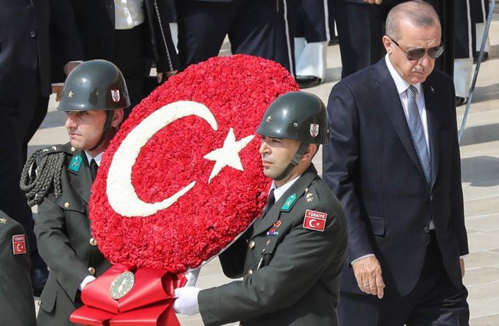 صورة اتفاق إدلب..نظام الأسد: تركيا تحت الضغط