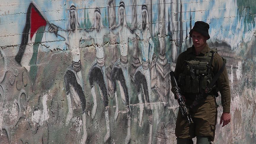 """صورة 25 عامًا على توقيعه.. """"اتفاق أوسلو"""" بات عبئًا على الفلسطينيين"""