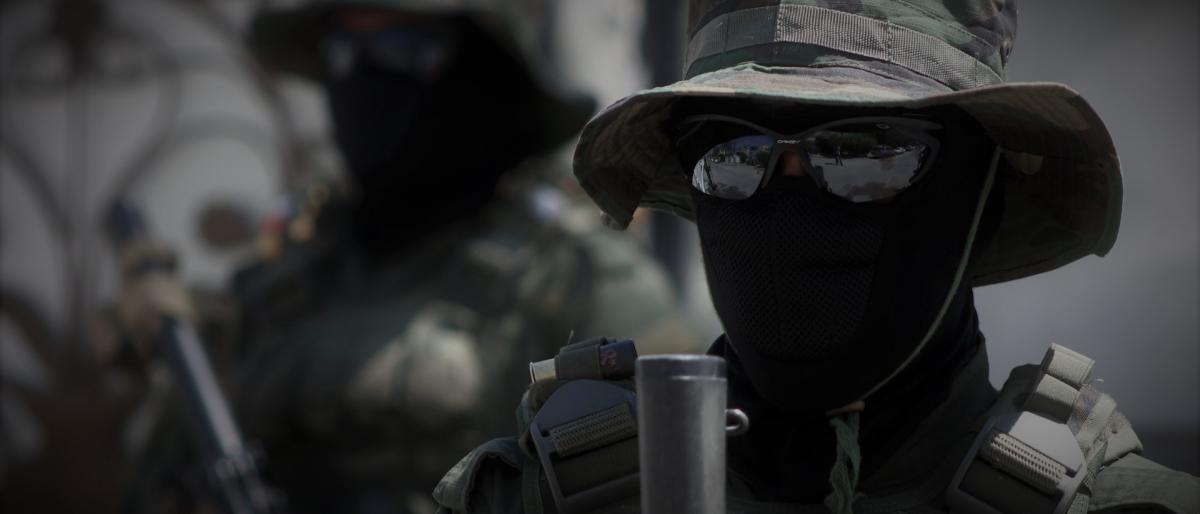 صورة الاختفاء القسري في العراق.. أعداد مرعبة وحلول غائبة