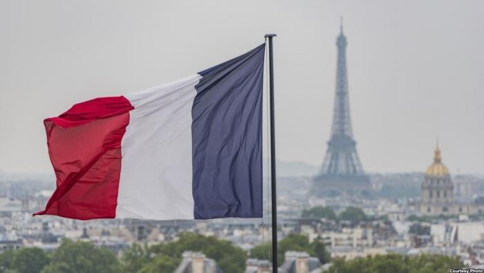 صورة سوريا..فرنسا تخطط لإعادة أطفال المتشددين