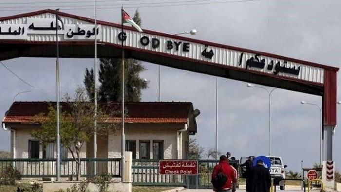 صورة هل ينقلب النظام على الأردن اقتصاديا؟