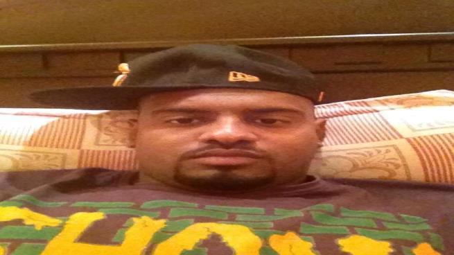 صورة يني شفق: مقتل أحد أعضاء فريق تصفية خاشقجي