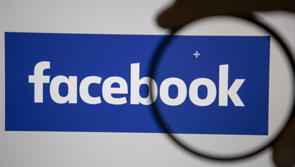 صورة فيسبوك: قراصنة استحوذوا على بيانات 29 مليون حساب