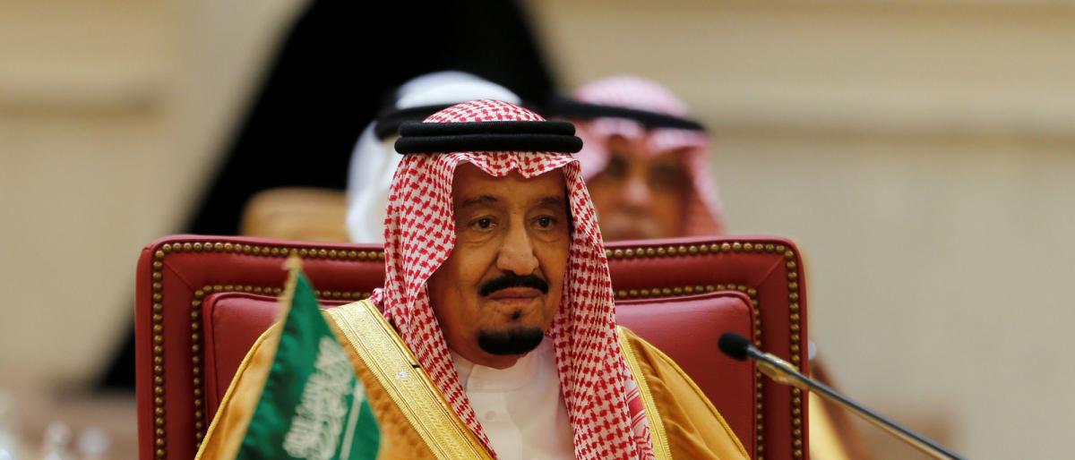 صورة السعودية.. إقالات وهيكلة المخابرات