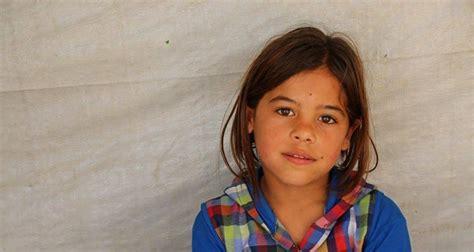 صورة لبنان يحدد سبعة مراكز لإعادة اللاجئين السوريين