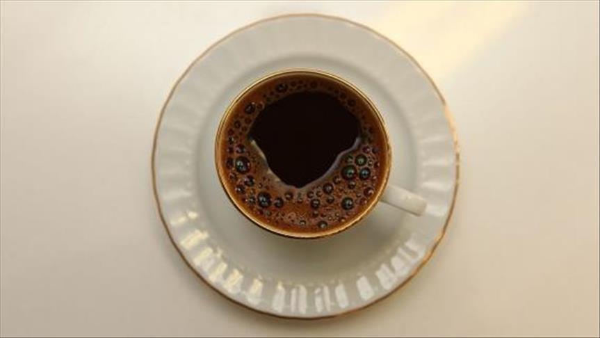 """صورة """"فنجان القهوة"""" يكلف الاتحاد الأوروبي 8.7 مليارات يورو"""