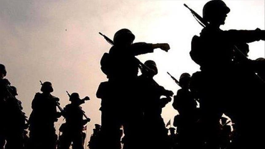 """صورة """"الناتو العربي"""".. هل يولد ميتا؟"""