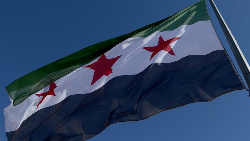 صورة الشبكة السورية تطالب بمنع روسيا وإيران من المشاركة بإعادة الإعمار