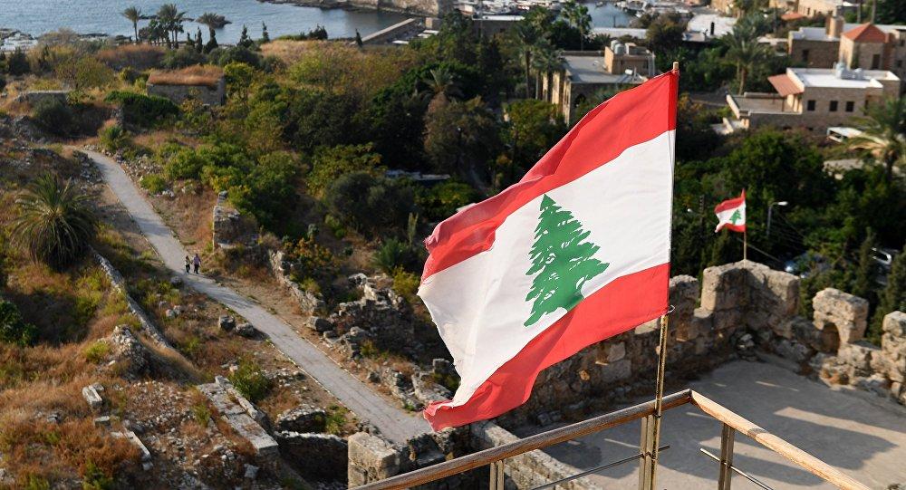 صورة لبنان.. 75 عاما من الاستقلال والصراعات