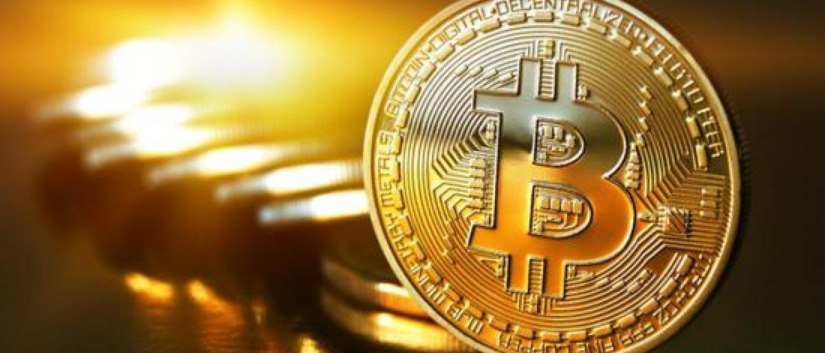 صورة العملات الإلكترونية ترتفع مجدداً