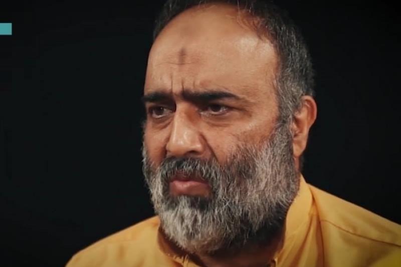 صورة المخابرات العراقية تعتقل والي بغداد في تنظيم الدولة