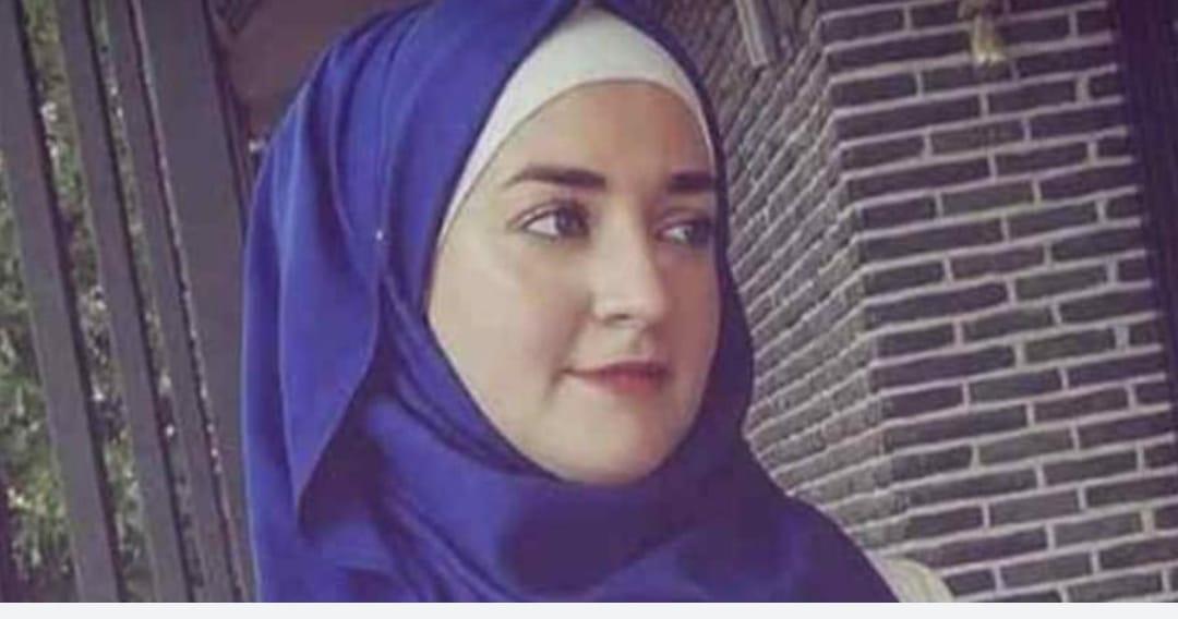 صورة تركيا..مقتل طالبة جامعية سورية على يد لصوص