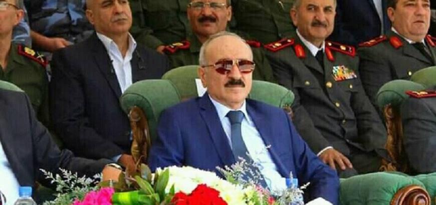 صورة تعديل دموي..الأسد يستبدل وزراء بآخرين أكثر إجراما!