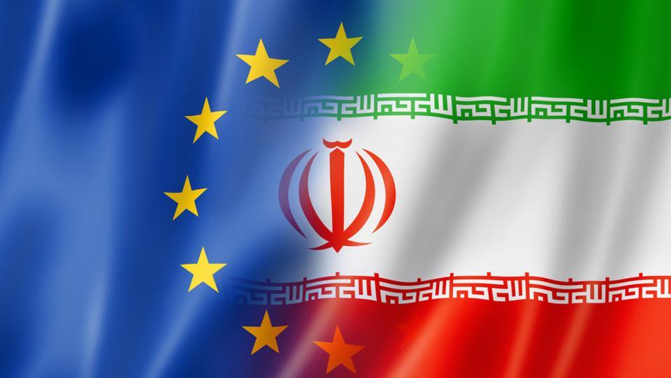 صورة ما هي عقوبات أوروبا المرتقبة ضد الإرهاب الإيراني؟