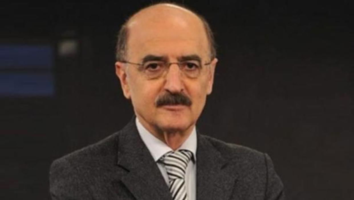 """صورة القضاء التركي يقضي بسجن مراسلة وكالة """"سانا"""" لأربع سنوات"""