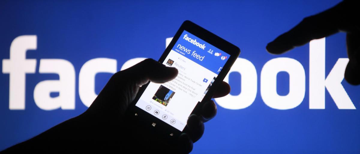 """صورة فضيحة كبرى لـ""""فيسبوك"""".. اختراق 81 ألف محادثة خاصة"""