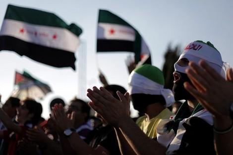 صورة درعا.. هجمات وتغلغل إيراني وصخب شعبي