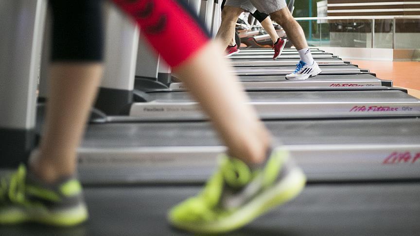"""صورة 12 طريقة طبيعية للتخلص من """"الشد العضلي"""""""