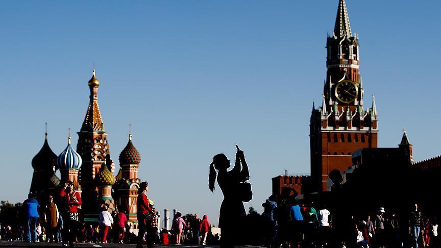 صورة أثرياء روسيا يحتفظون بـ 70% من مدخراتهم ببنوك أجنبية