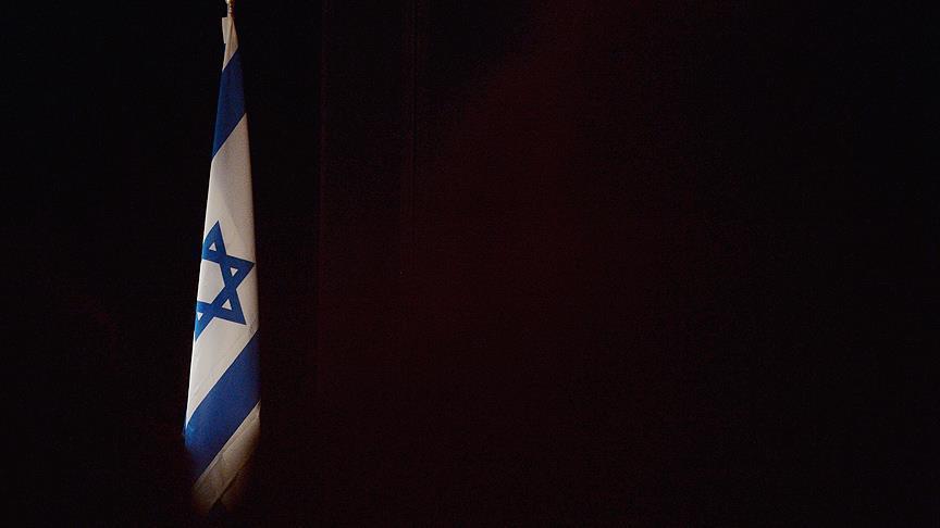 صورة العرب وإسرائيل..هل يمر التطبيع عبر الخليج؟