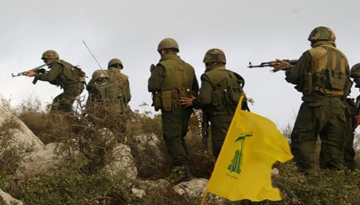 صورة محورية دور حزب الله لدى صانع القرار