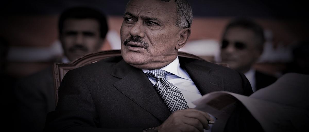 صورة عام على مقتل صالح.. ماذا تغير في الحرب اليمنية؟