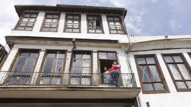 صورة حلم السكن في دمشق
