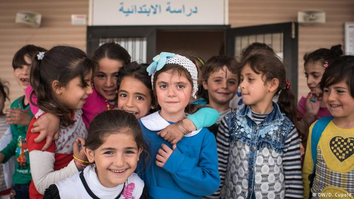 صورة فاجعة سورية بتركيا..وفاة 4 أطفال من عائلة واحدة