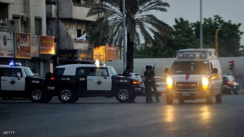 صورة مقتل سعودي في شجار على مواقف السيارات