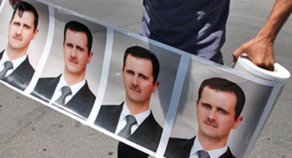 صورة مال الأمة الإيرانية بجيب المافيا السورية