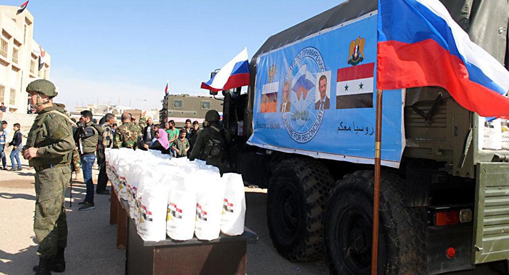 صورة صلاح قيراطة يكتب..سوريا كانت أفضل من غيرها مقارنة بحالها اليوم
