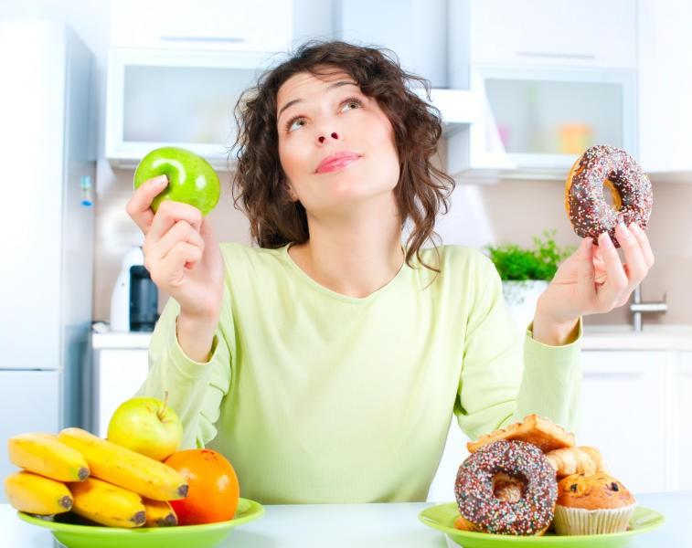 صورة هل تريد تخفيف الوزن دون حمية؟ إليك 7 طرق مثالية