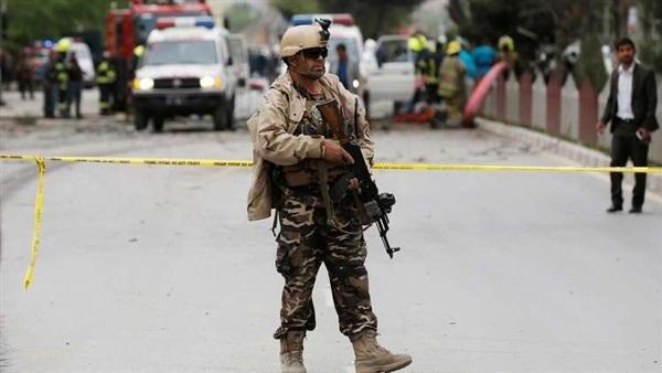 صورة طالبان تقتل 20 عنصراً أمنياً في أفغانستان