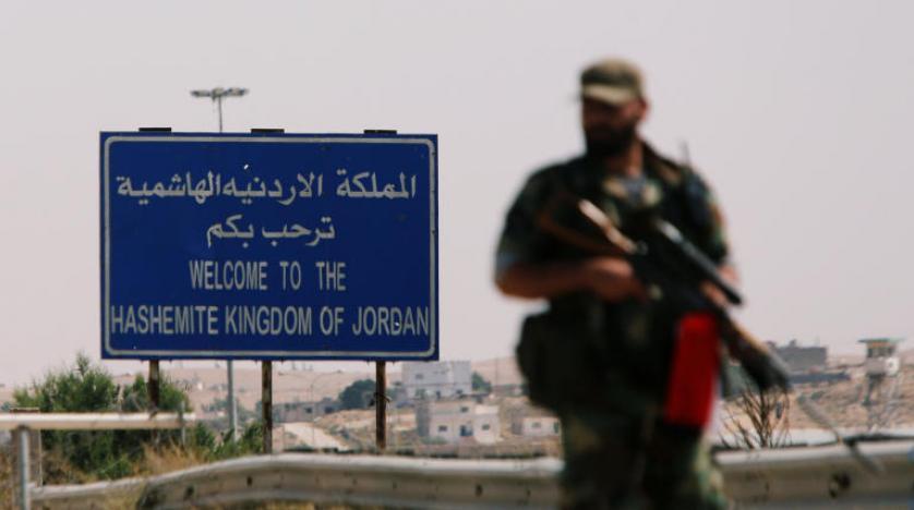 صورة رسميا..الأردن يرفع تمثيله السياسي مع الأسد