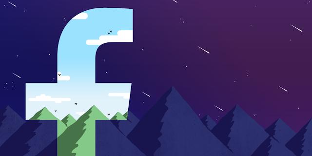 """صورة 4 تطبيقات يفضل حذفها في 2019..بينها """"فيسبوك"""" و""""غوغل كروم"""""""