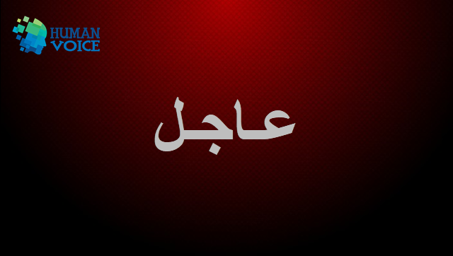 صورة قتيل وعدة إصابات بانفجار سيارة مفخخة في اللاذقية