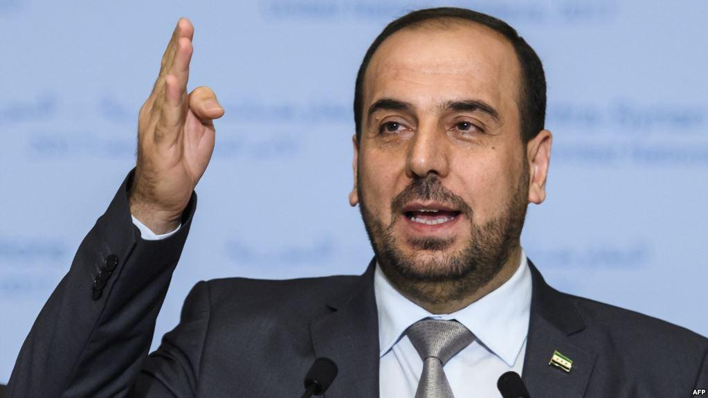 صورة الحريري: أي درهم عربي يدخل سوريا اليوم..تستقبله إيران