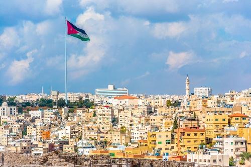 صورة الأردن..مرحلة البحث عن حلفاء جدد
